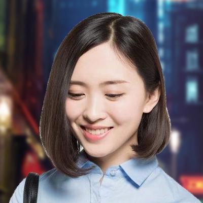 刘琳(作家)