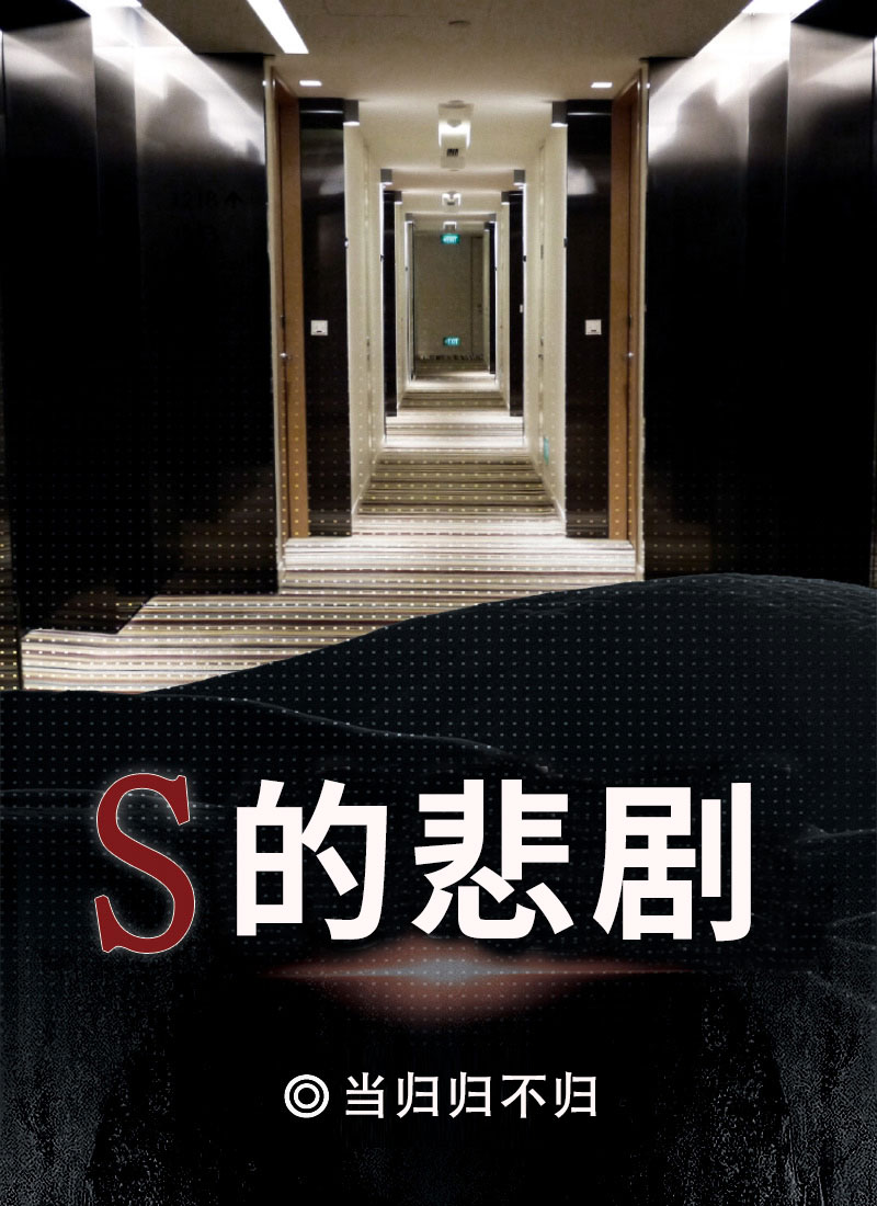 S的悲剧(新手入门)头图