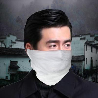 王建国(宋大壮)