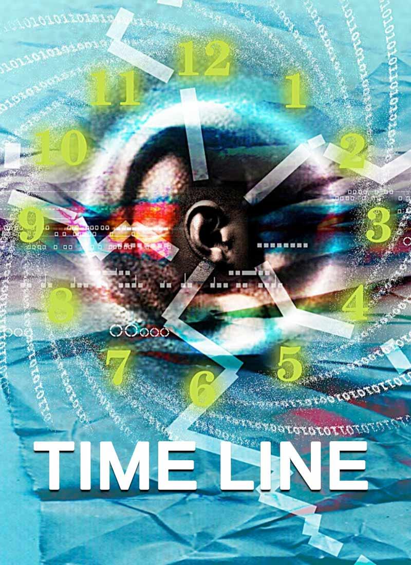 Time Line头图