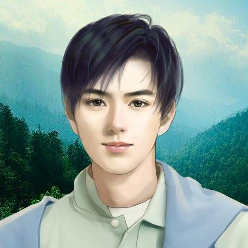 林榎(jiǎ)