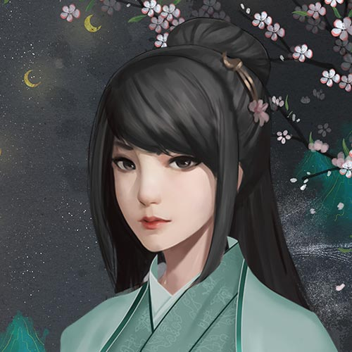 陶风雩(yú)