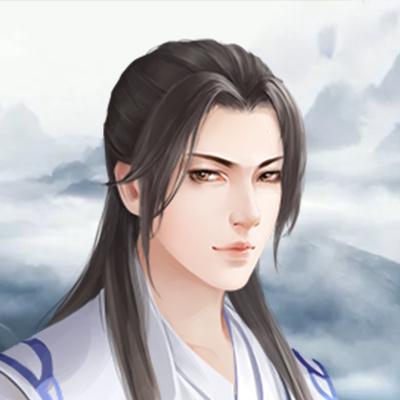 国师·鹤安